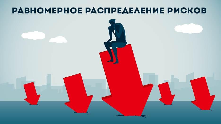 Кредитно-дефолтный-своп