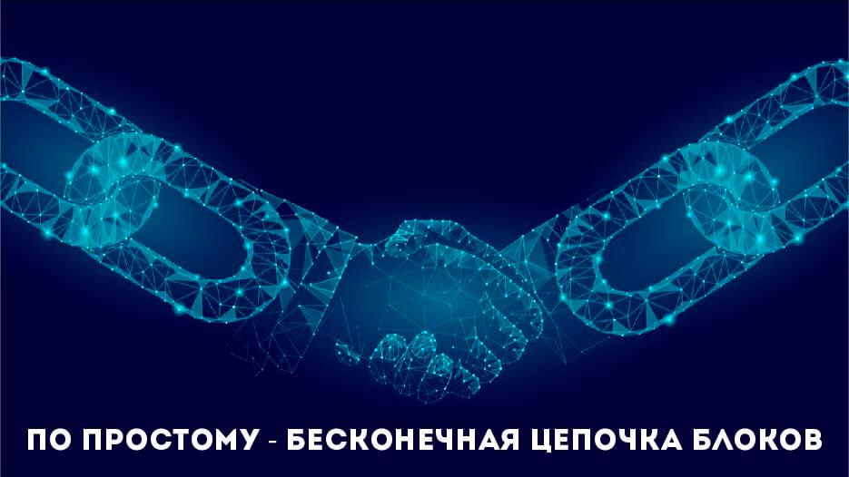 фондовые-индексы-российского-рынка-акций