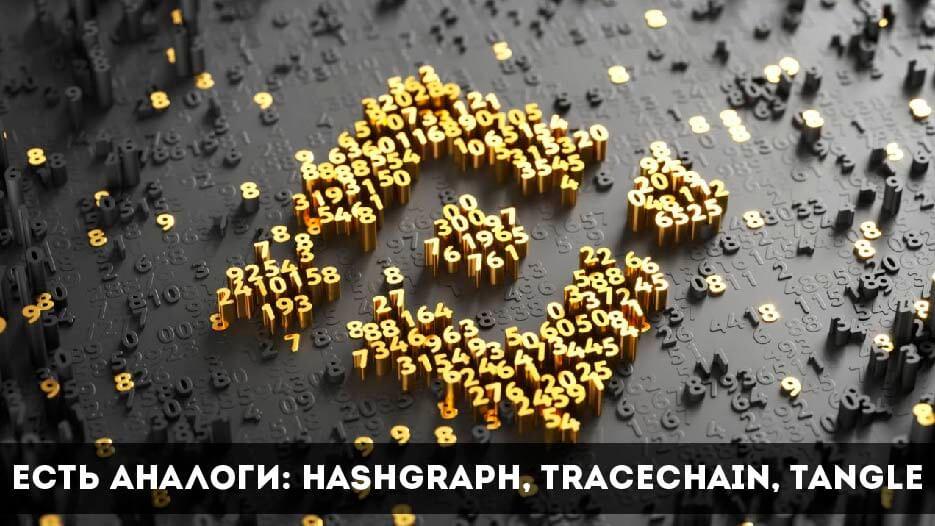 основные-фондовые-индексы-россии